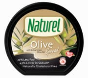 NATUREL Olive Spread 250g