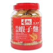 Shrimp Egg Noodles (Bucket) 880g