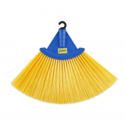 Pvc Broom Head 9188G
