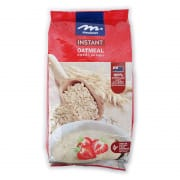 Instant Oatmeal 800g