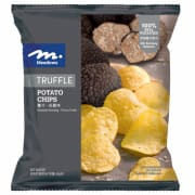 Truffle Potato Chips 60g