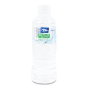 Distilled Water 300ml
