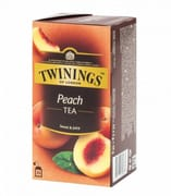 Peach Tea 25sX2g