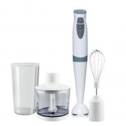 5 in 1 Hand Blender Set