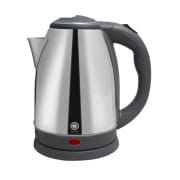 Stainless Steel Kettle MG1823B 1.8L