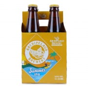 Summer IPA Bottle 4S 330ML