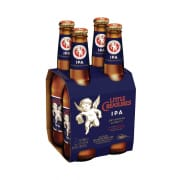 Ipa Bottle 4sX330ml