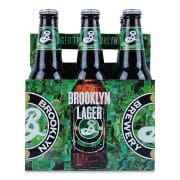 Lager Craft 6S 355ML