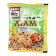 Chicken Fried Rice Powder (Nasi Goreng Ayam) 17g