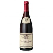 Nuits St Georges 750ml