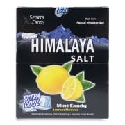 Himalaya Salt Lemon Candy 12sX15g