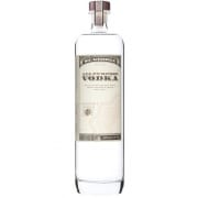 All Purpose Vodka 750ml