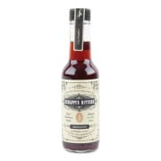 Aromatic Bitters 148ml