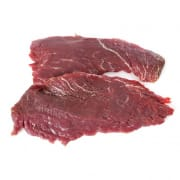 Angus Grass Fed Beef Flank