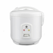 Jar Rice Cooker MG-FRC120 1.2L