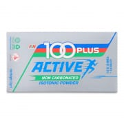 Active Powder 5sX15g