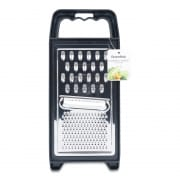 Stainless Steel Universal Grater