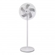 Stand Fan MG-SF16B5 16inch