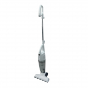 Stick Vacuum Cleaner MG-TC02B 600W Grey