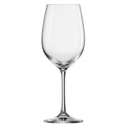 Ivento White Wine Glass Box 6s