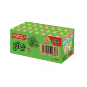 Jasmine Green Tea Less Sugar 24sX250ml