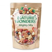 Mighty Mix 220g