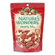 Nature's Wonders Hearty Mix 220g