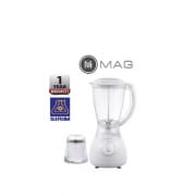 2IN1 Blender with Mill MG-88B 1.5L