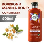 HERBAL ESSENCES CD BOUR&MHONEY 400ML