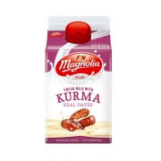 Fresh Milk with Kurma 500ml