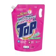 TOP LIQ BLOOM FRESHNESS  RF 1.5KG