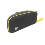 Bluetooth Speaker P5000 Moby Graphite