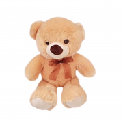 Bear 40cm (Orange)