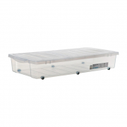 CITYLIFE UNDERBED STORAGE 54L X-6073