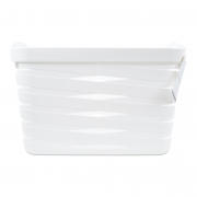 Ribbon Storage Basket 20L