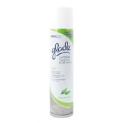 GLADE 3 IN 1 AIR SANITIZER 300ML