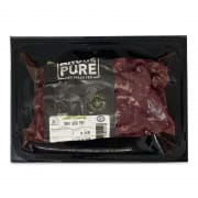 COLD STORAGE Angus Grass Beef Stir Fry