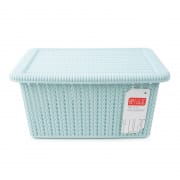 Storage Basket 6L