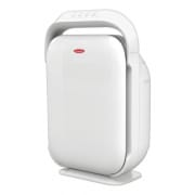EUROPACE AIR PURIFIER EPU7550