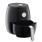 EUROPACE AIR FRYER EAF5320V S 3.5L