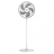 EUROPACE  STD FAN 5-BLADES ESF3140V 14IN