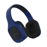Airphone 5 2019 Blue.DP Blue Bluetooth Headphone