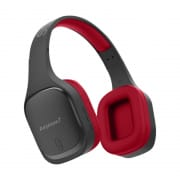 AIirphone 5 2019 B.Maroon Bluetooth Headphone