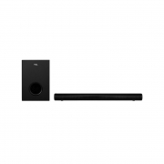 TS3010 Soundbar Wireless Subwoofer Black