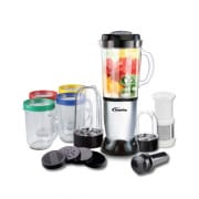 Blender Set 21s BL321