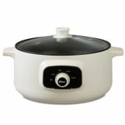 Multi Cooker MC787 3.5L
