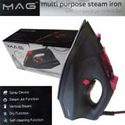 Steam Iron 2200W MG-088
