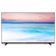 4K UHD LED Smart TV 50PUT660498 50inch