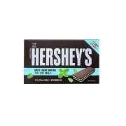 Mint Creme Wafers 63g