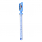 Bubble Wand in Blue